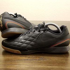Nike Tiempo Ligera IV 10R Soccer Sz 10.5